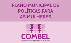 banner_site_combel