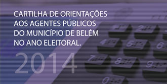 cartilha-de-orientacoes-aos-agentes-publicos