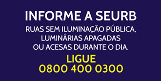 iluminacao-seurb